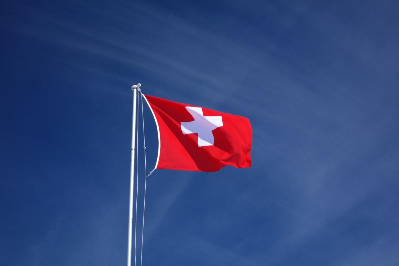 flag-999687_1920