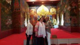 thai_temple_olten1