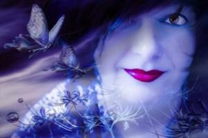 butterfly-948594_1280