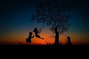 children-1639420_1280