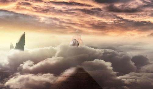 clouds-3430948_1920
