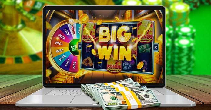 Wazobet Online Casino Review