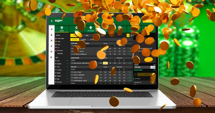 Wazobet Online Sports Betting Review Wazobet