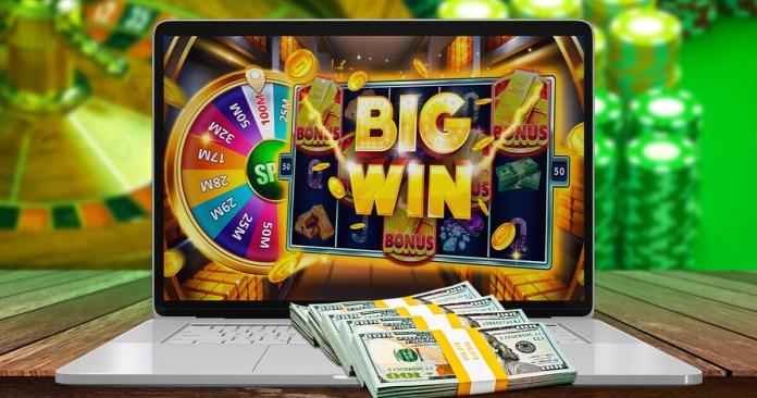 Wazobet Live Casino Review