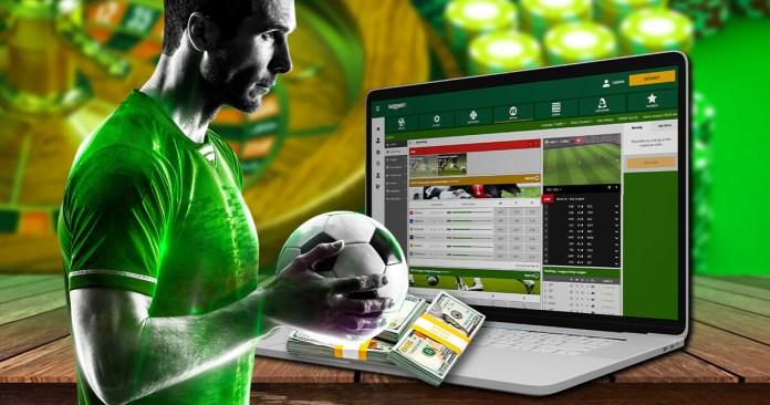 Wazobet Virtual Sports