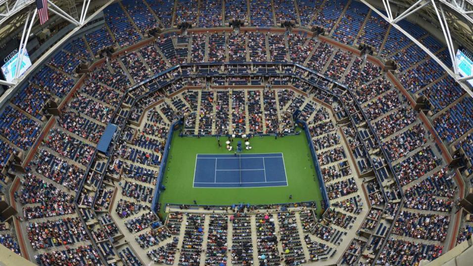 US Open Day 4 Tips - Naomi Osaka v Magda Linette