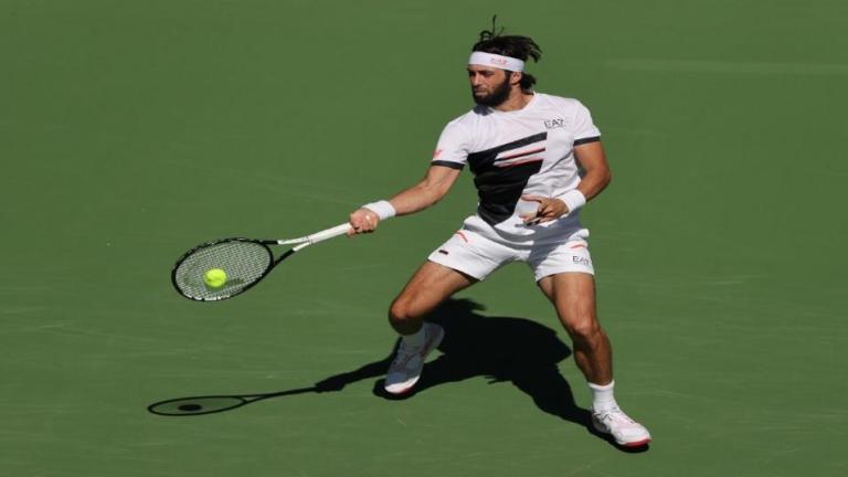 Watch ATP Indian Wells Semi Last Ideas: Basilashvili underdog worth to make tomorrow's closing – Google Tennis News