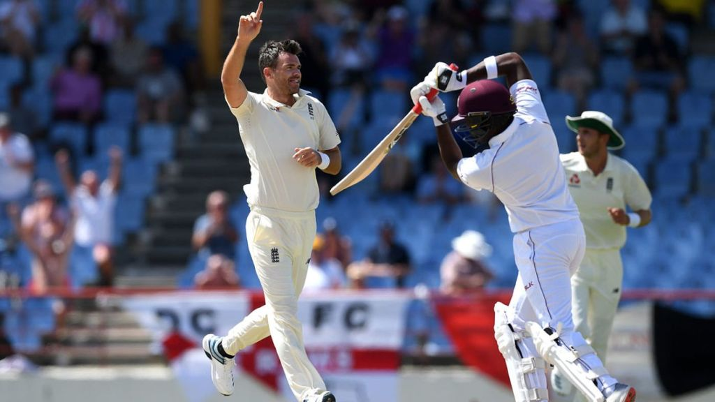 ECB welcomes green light for behind-closed-doors sport
