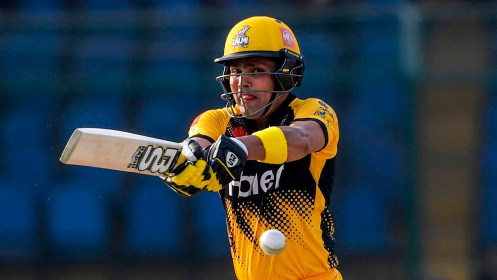 National T20 Cup: Northern, Central Punjab start with wins as batsmen make merry on opening day