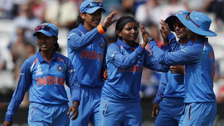India Women call up Meghna Singh, Yastika Bhatia, Renuka Singh for Australia tour