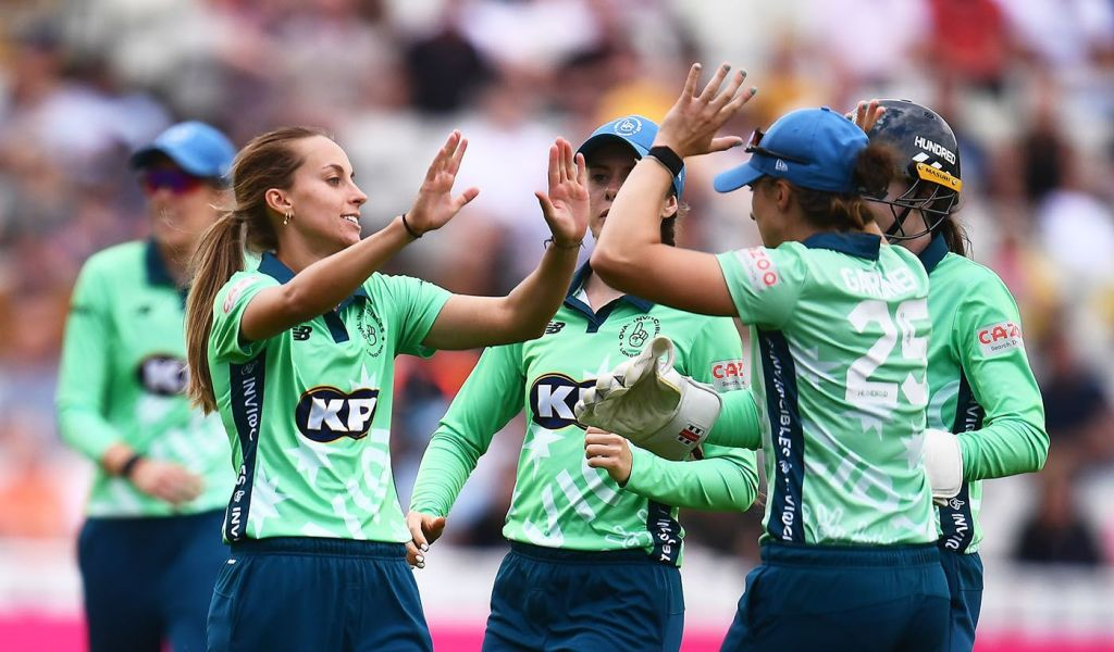 Heather Knight hails increased depth of women's game as England prepare to face New Zealand