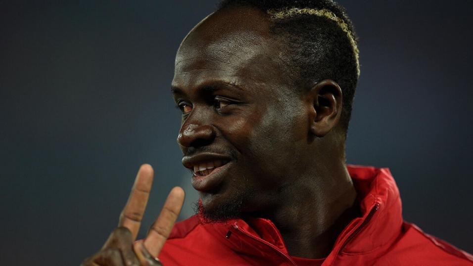 Saturday Football Tips: Back Sadio's shots in Liverpool v Chelsea