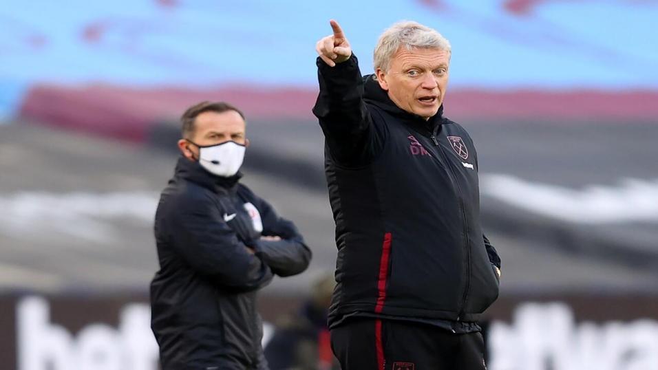 Monday Football Tips: Back Antonio to use his head