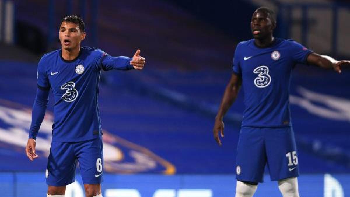 Kurt-Zouma-Thiago-Silva-Chelsea-1280.jpg