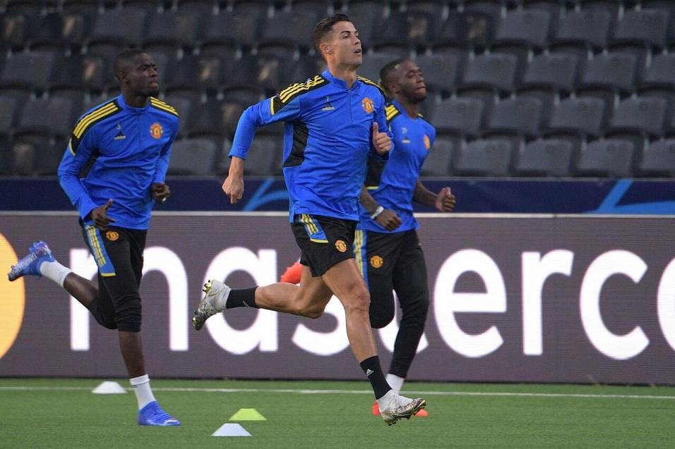 FPL Gameweek 6 Tips: Ronaldo leads the captaincy race