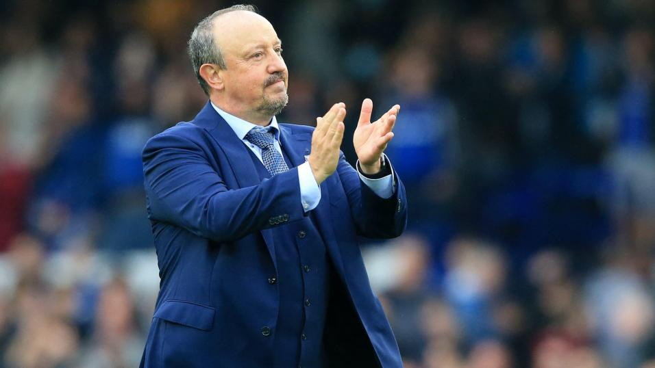 Tuesday EFL Cup Tips: Everton can bounce back from weekend defeat