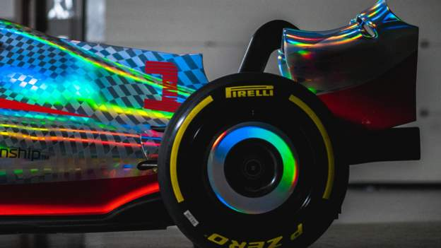 Could changes to Formula 1 attract another new car company?