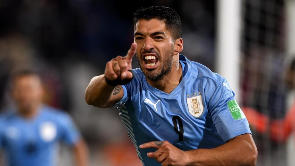 Thursday Football Tips: 7-2 Uruguay can keep it clean in Brazil