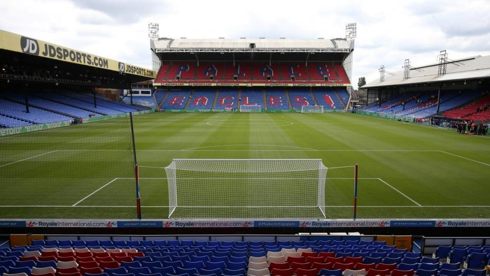 Sunday Football Tips: Gallagher part of shots masterplan