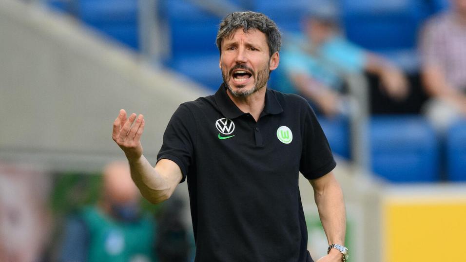 Football Bet of the Day: Monchengladbach to muzzle Wolfsburg