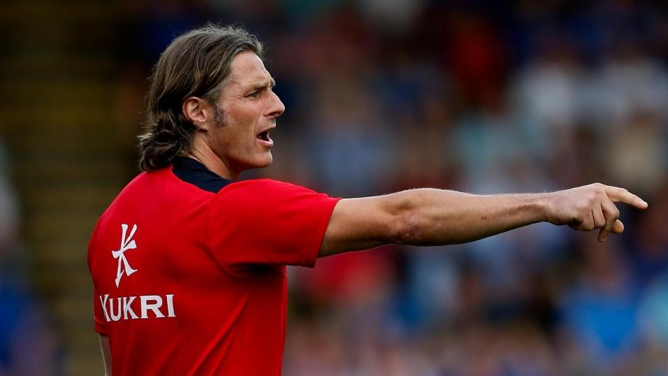 League One Tips: Chairboys to win and Addicks to lose