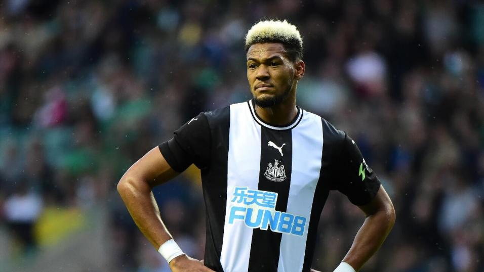 Premier League Tips: Teething problems for Newcastle and Watford in Gameweek 8