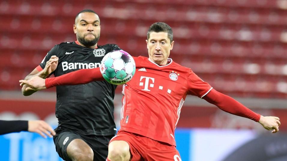 Bundesliga Tips: Bayern to win top-of-the-table clash in Gameweek 8