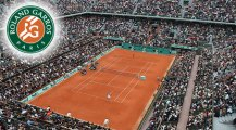 Roland Garros - French Open odds
