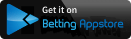 button-get-it-on-betting-appstore