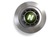 Neteller Review - Security Options