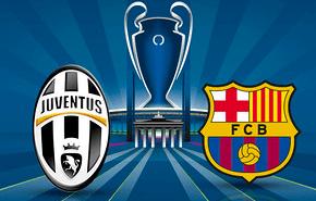 Juventus_v_Barcelona
