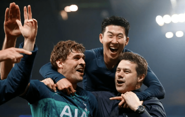 ucl europa champions final four betting odds