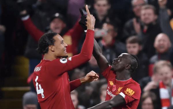 Premier League Betting Odds Week 13