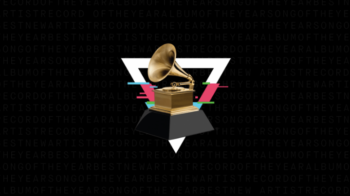2020 Grammy Betting Odds