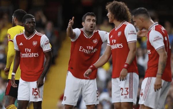 2020 Week 22 Premier League Odds