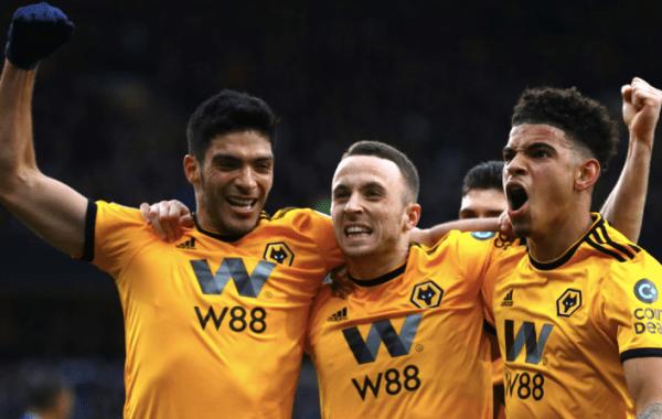 Premier League Top 4 Finish Odds