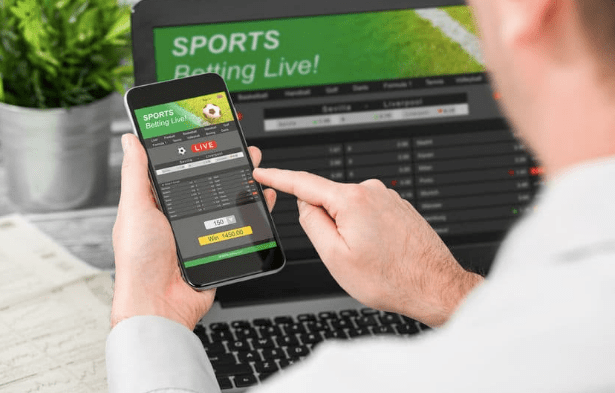 Things To Consider When Betting Online
