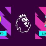 Nhận định Leeds United vs Liverpool, 22h30 ngày 12/09/2021, Ngoại hạng Anh