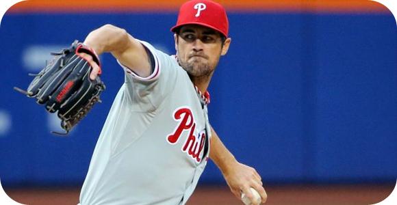Baseball trade prospects