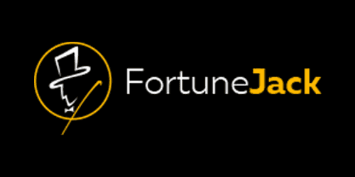 Fortunejack free spins code