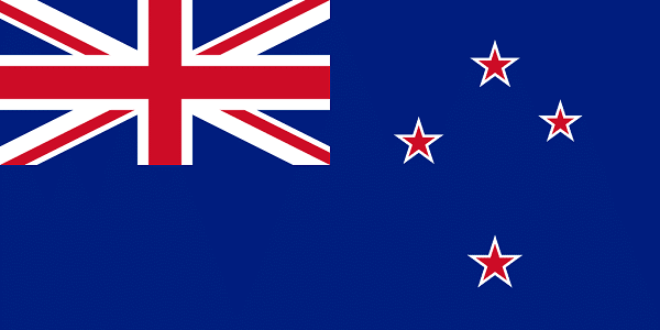 new zealand betting