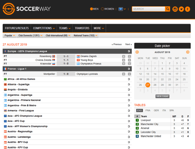 Sports betting strategies soccerway uk india trade and investment
