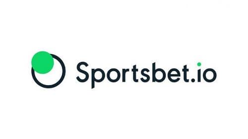 Bodog Sports Bonus