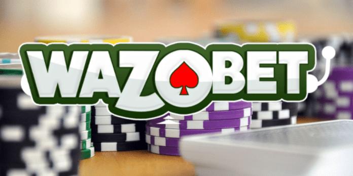 Wazobet Casino Bonus Review