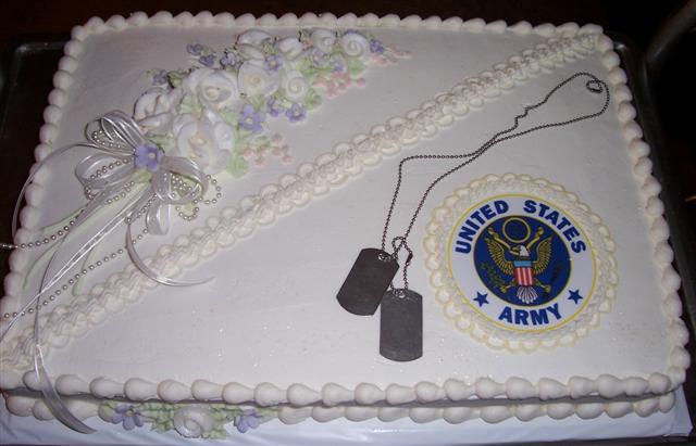 Wedding Cakes Amp Grooms Cakes Bettycakes Photo Blog And