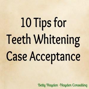 Dental Services, Teeth Whitening, Dental Marketing