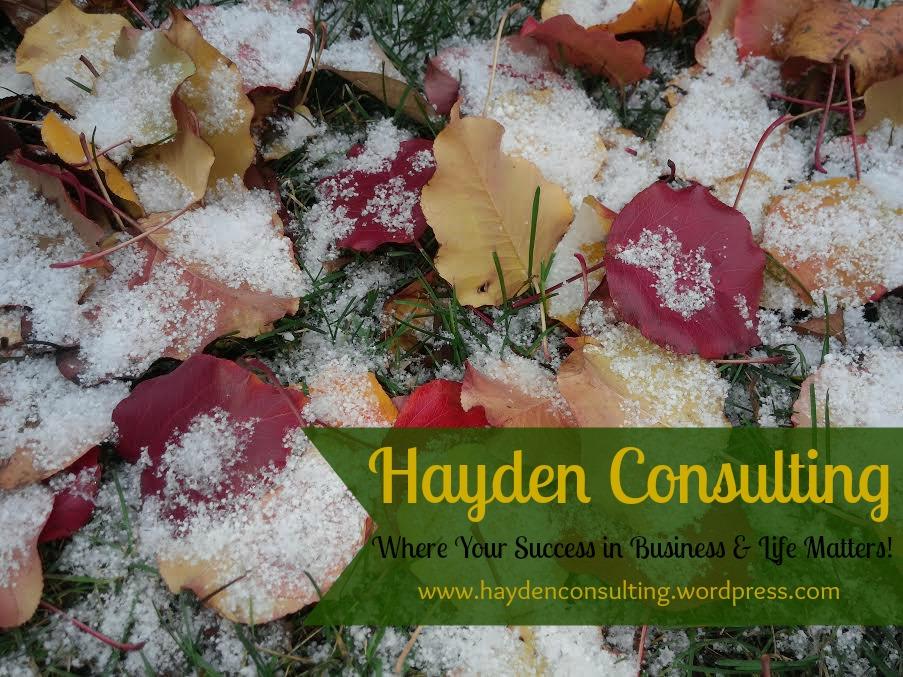 betty hayden consulting dental marketing ideas