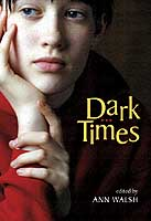 Dark Times cover