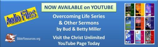 OCLS YouTube Banner