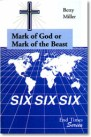 Mark of God or Mark of the Beast